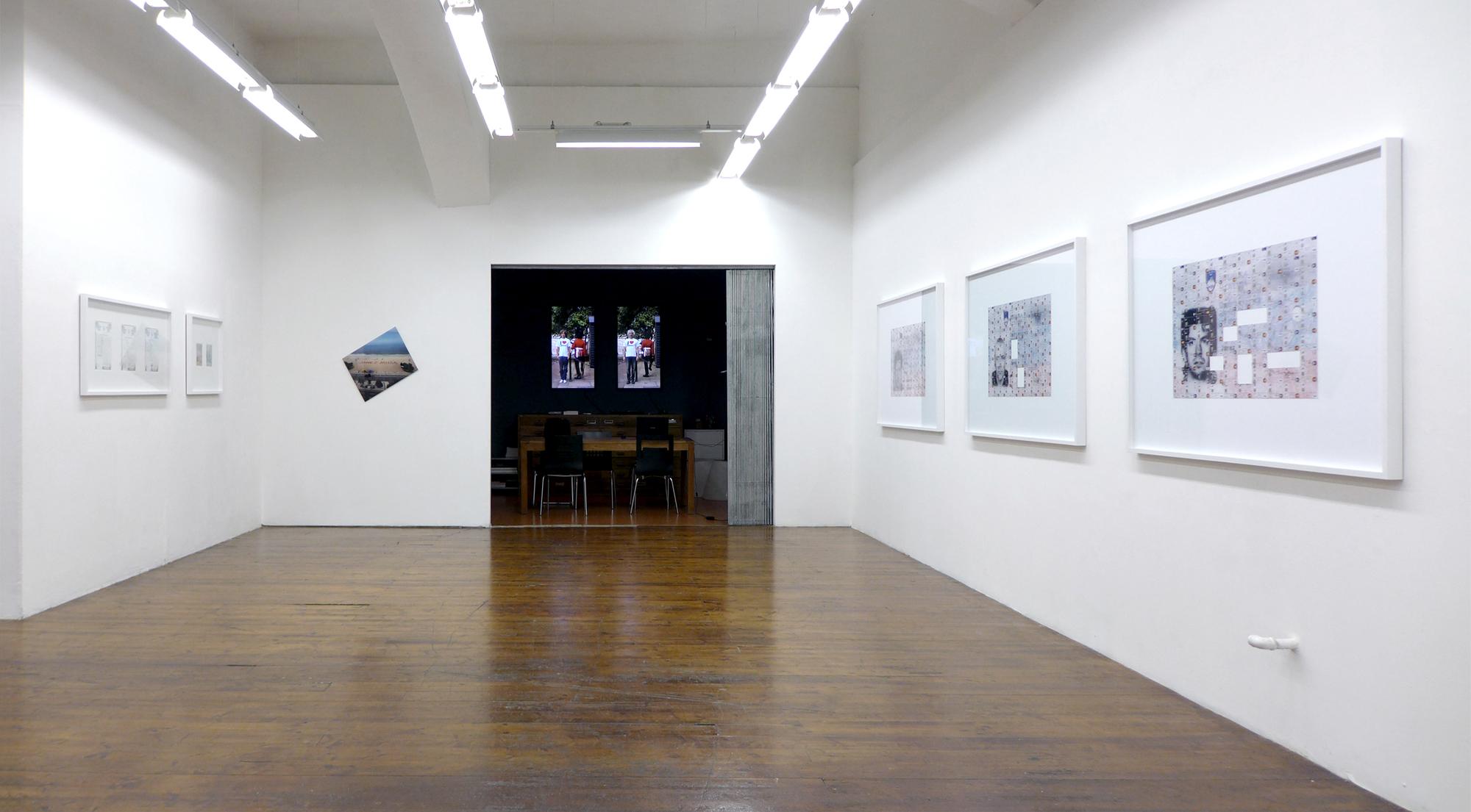 Janez Janša,Janez Janša,Janez Janša exhibition MLZ Art Dep, 2018
